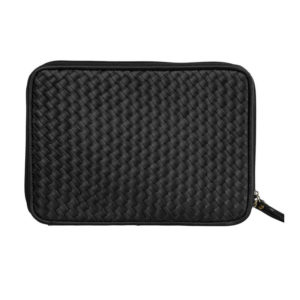 Tablet IPad Sleeve